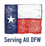 Dallas and Fort Worth, Texas business pc network services