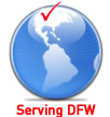 DFW Texas pc computer IT consultant services